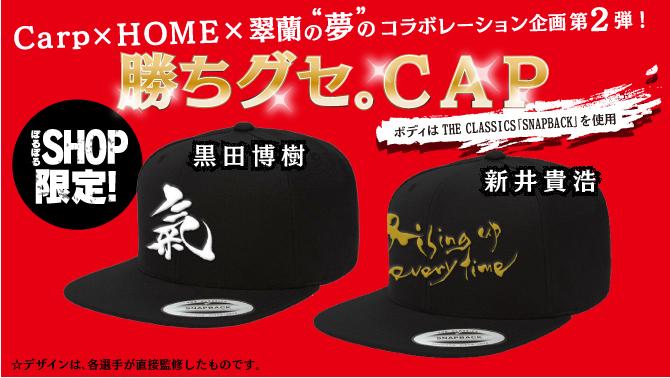 ����������CAP